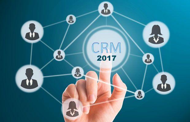 6 Predictions for Digital Marketing in 2017   Multilingual SEO Blog