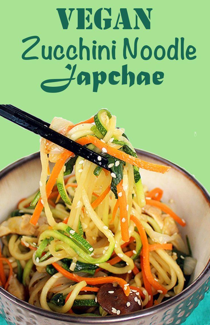 http://onegr.pl/1B9RKiF #vegan #Vegetarian #zucchini #recipe