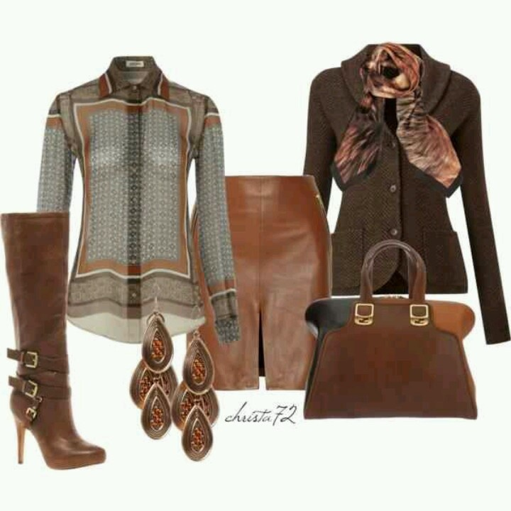 Prep 101, Fashion Book: Style, Fashionista, Clothes, Clothing, Dream ...