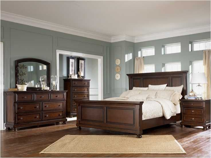 Unique King Bedroom Set Under 1000 You Have to Know ...