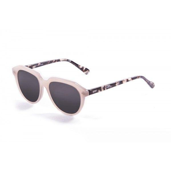 MAVERICKS casual sunglasses   OCEAN sunglasses