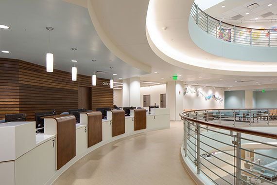 512 best images about design healthcare on pinterest waiting area