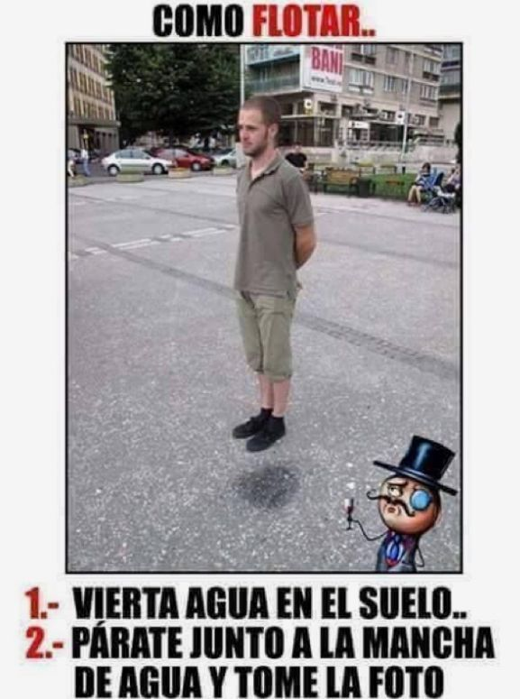 Memes 2 2 Memes In 2020 Memes Funny Spanish Memes Best Memes