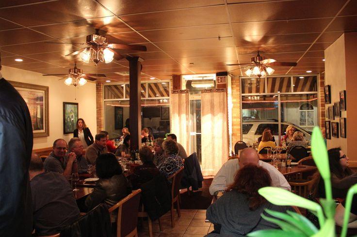 Nappis restaurant medford massachusetts wanderlust
