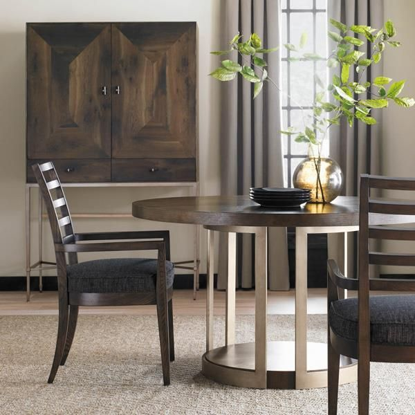 Shop Online For Luxurious Dining Room Tables At Max Sparrow.