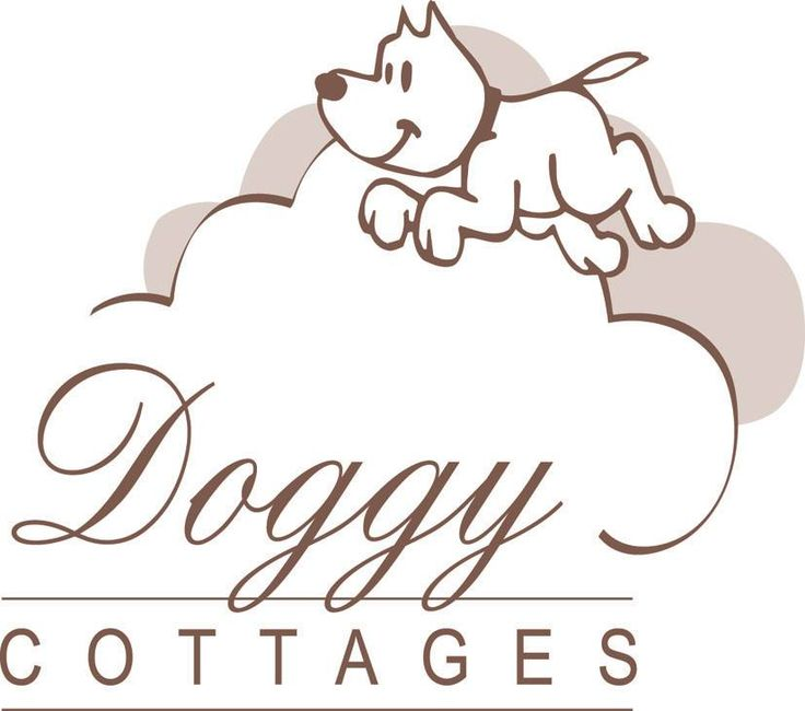 We have over 150 dog friendly holiday cottages in Dorset, Devon and Cornwall. Some of our properties welcome up to four dogs. For more information visit www.dream-cotttages.co.uk
