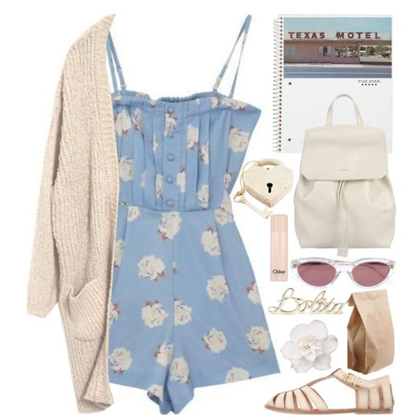 date outfits | cute