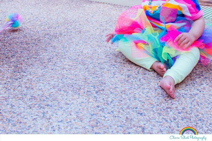Rainbow birthday, Rainbow Kids, Kids Photography, Family photography
