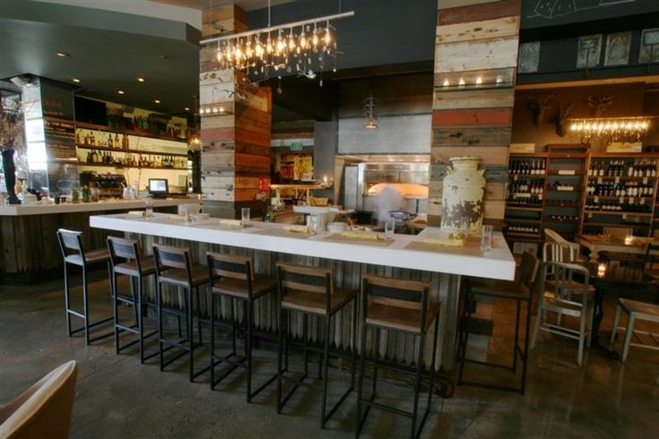 CUCINA urbana Restaurants in San Diego:  Read reviews written by 10Best experts and explore user ratings. CUCINA Urbana, located in Banker's Hill, is a California inspired Italian Kitchen and Wine Shop. Enjoy favorites such as pizza, Stuffed Fried Squash Blossoms, and Veal Piccata while dining traditionally or family-style. Locally sourced and organic ingredients are used whenever possible while keeping most menu items at under $20.  The decor mixes a modern kitchen and an old rustic…