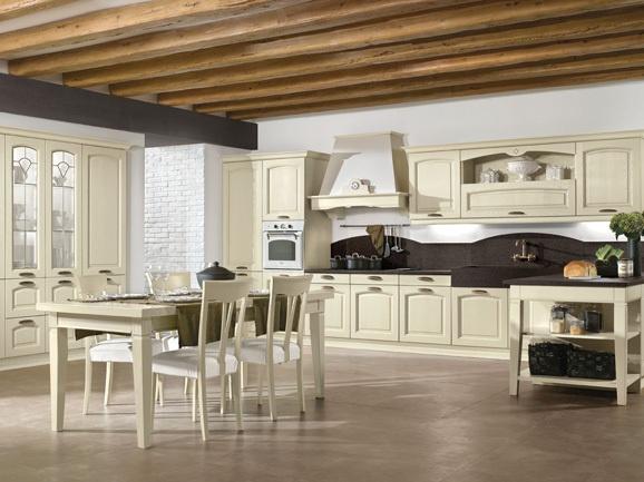 Les 167 meilleures images du tableau ArredissimA Cucine sur ...