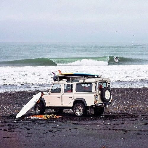 22 Best Funny Land Rover Images On Pinterest Land Rovers