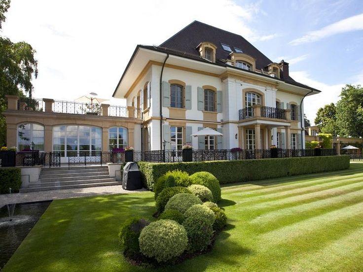 Geneva National Property For Sale
