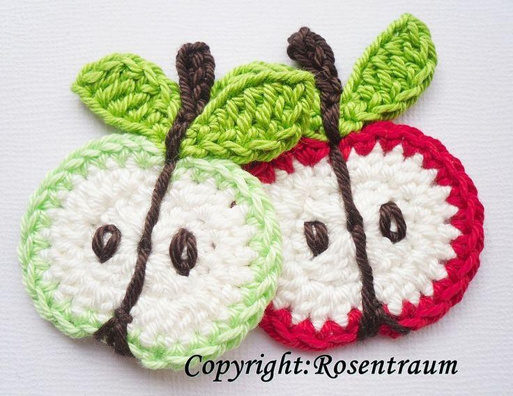 ornament-craft-cute-motif-crochet-make-handmade-22138579--41906562-m750x740-u74b55.jpg (750×579)