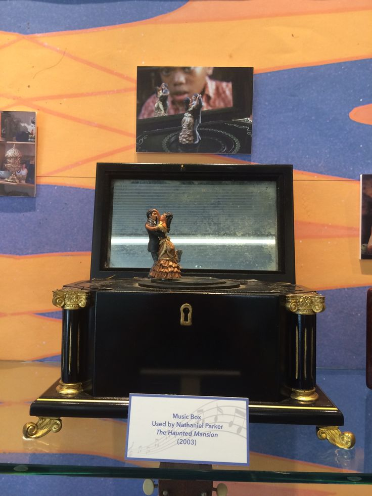 Disneyland Jewelry Box Disney jewelry box collectibles daily