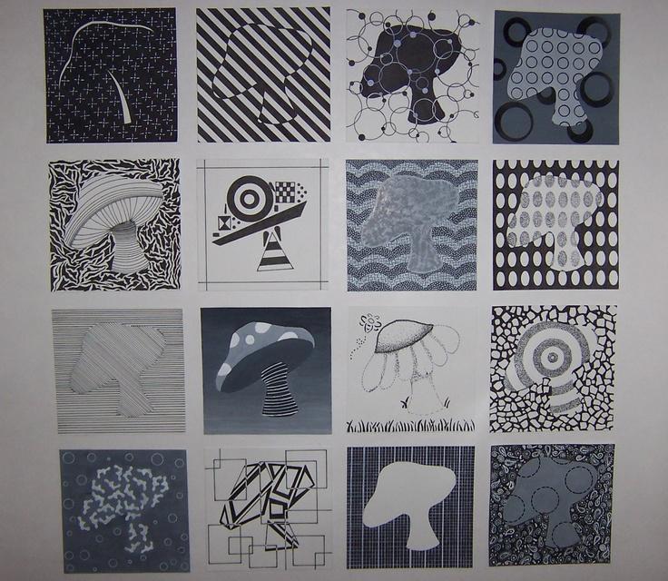 Basic Design Principles In Art : Best principles of design ideas on pinterest