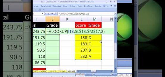 Lección 1 - Parte 3: Acceso a recursos TIC y Análisis de los resultados - Microsoft in Education
