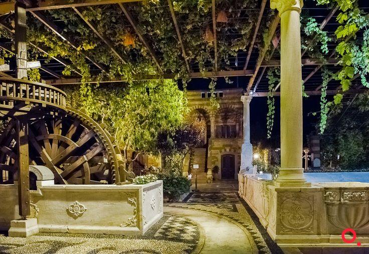 Weddings in Greece | Destination Weddings | Greek island weddings