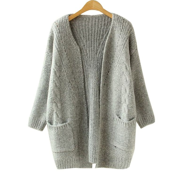 216 best Womens Hoodies, Sweaters & Sweatshirts images on ...