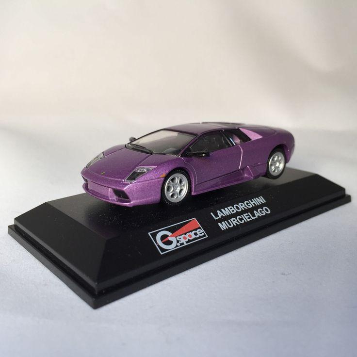 2018 lamborghini purple. unique lamborghini awesome mini car lamborghini murcielago purple 2001 gspace 172  from japan inside 2018 lamborghini purple