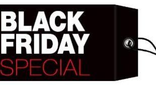 BLACK FRIDAY SPECIAL TONIGHT ONLY!