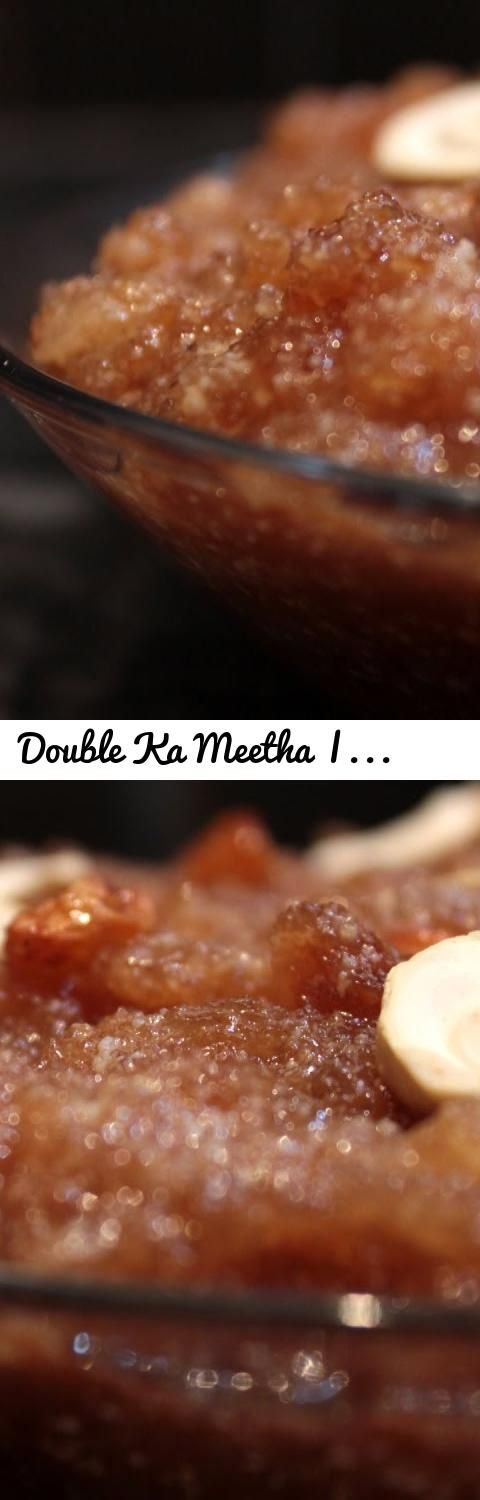 The 25 best recipes with bread in telugu ideas on pinterest tags double ka meetha double ka meetha recipe double ka meetha recipe in telugu dabal ka meetha recipe hyderabadi double ka meetha preparing double ka forumfinder Images