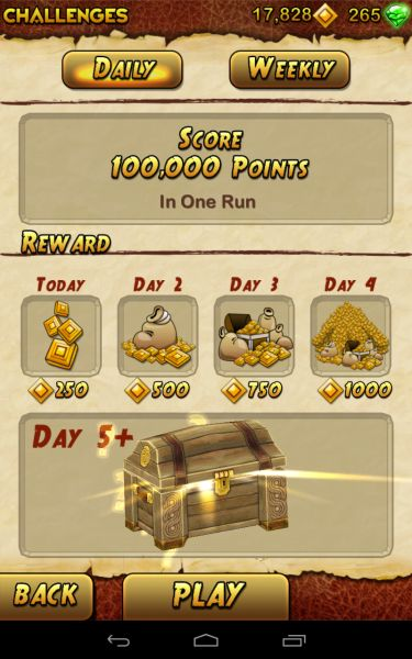 Temple-Run-2-Weekly-Challenges-e1363838205964.png (375×600)