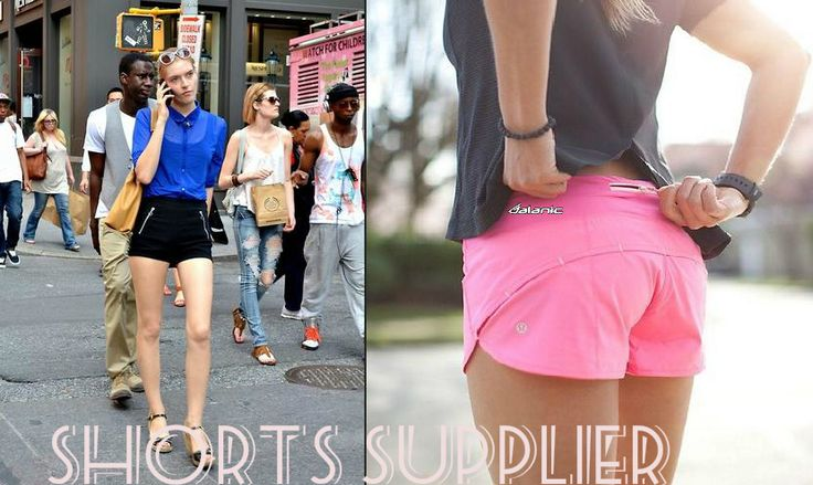 #wholesale #running #apparel