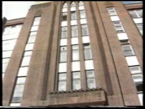 Tyne Tees North East News 18th March 1999 With Adverts - YouTube