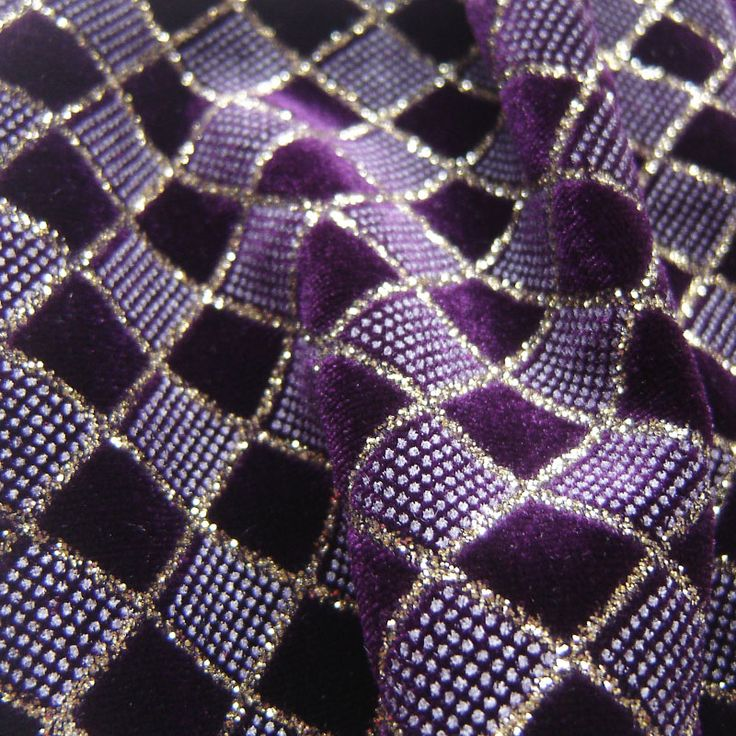 32 best Fabric images on Pinterest | Craftsman artwork, Lace ...