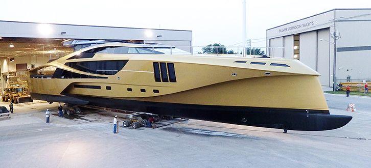 Palmer-Johnson-Yachts-Golden-48M-SuperSport