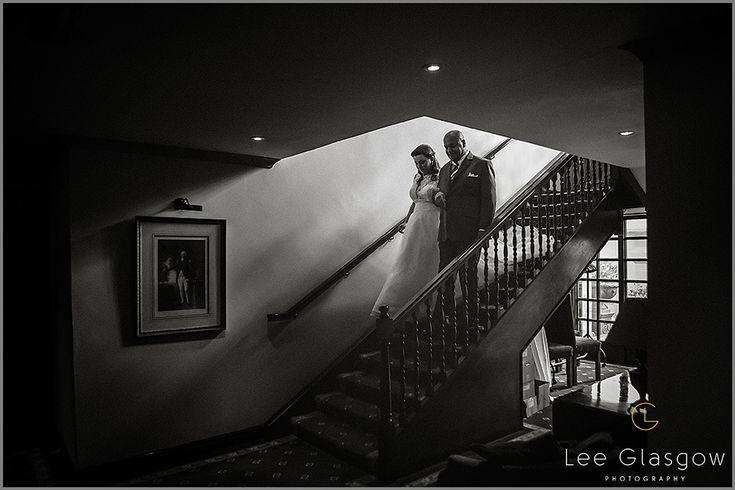 099_ Lee Glasgow Photography_2I5A3267