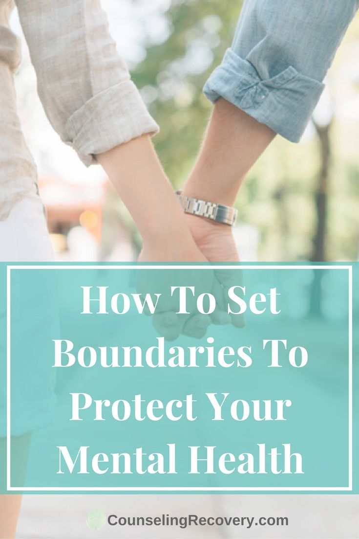3 Ways to Set Boundaries when Dating - wikiHow