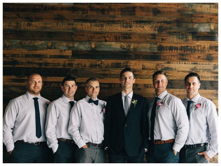 www.katwillsonphotography.ca