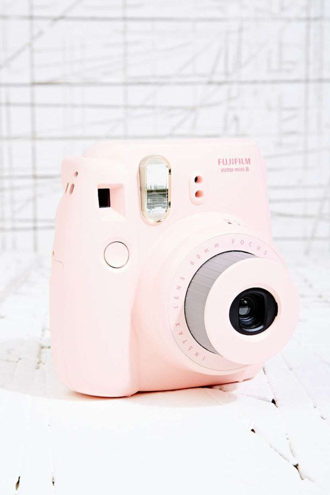 Appareil Photo Instax Mini