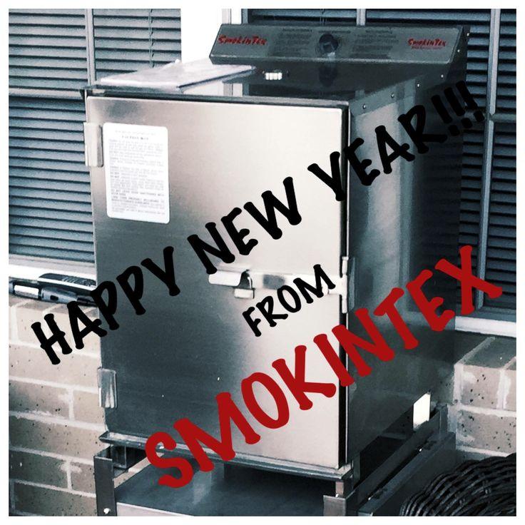 Smokintex Bbq Electric Smokers: 502 Best SmokinTex Pro Series BBQ Electric Smokers Images