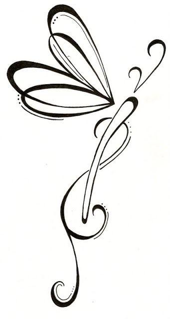Family Symbol Tattoo | family symbol tattoos designstattoo ideas for family infinity symbol ...