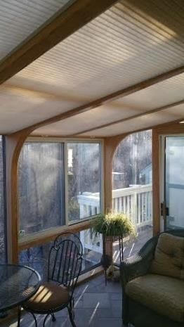 window coverings in danvers ma image gallery budget blinds cellular