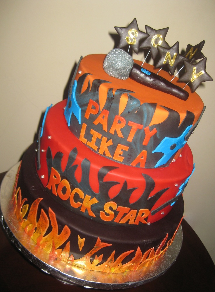 97 best party like a rockstar images on pinterest booth