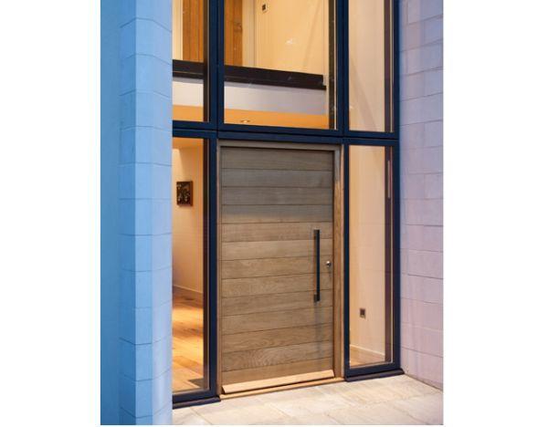 26 best Foster Doors and Metal Art images on Pinterest | Windows ...