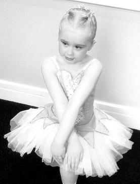 maria-anderson | CLASSES & TERM DATES - dance