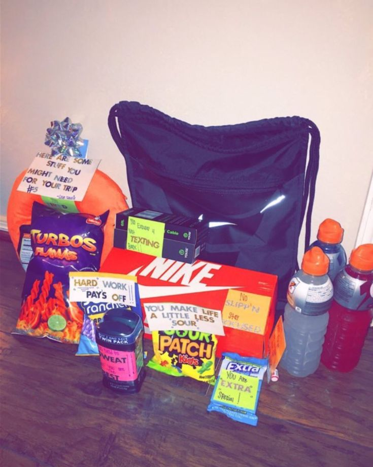 Best Birthday Presents For College Guys Gifts Ideas Guy