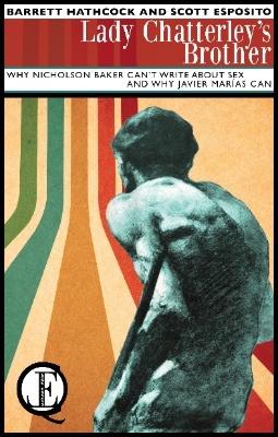 Interesting New Books — 2013