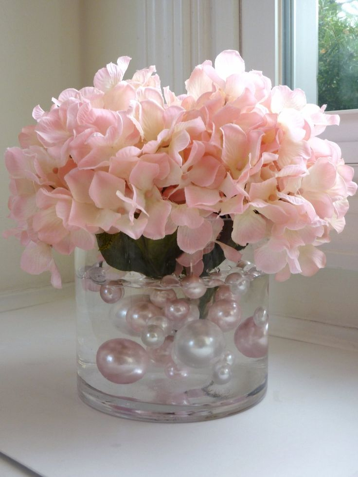25 Best Ideas About Water Pearls Centerpiece On Pinterest Water Beads Centerpiece