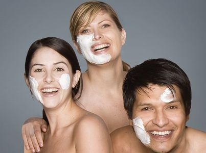 Easy Steps And Tricks For Organic Anti-Aging Skin Care Routines Without Side effects