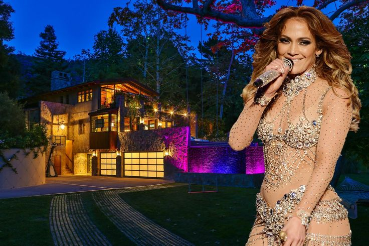 Jennifer Lopez's House In Bel-Air Jennifer Lopez's House is positioned in Bel-Air, Los Angeles. This home worth around $28 Million.  Singer-actress Jennifer Lopez, who has beforehand made her house in gated Hidden Hills, has paid $28 million for the Bel-Air property of actress Sela Ward and her husband, Howard Sherman, The Instances has confirmed.  Ward and Sherman purchased the property greater than a decade in the past for $3.8 million and drew inspiration from French nation type in…