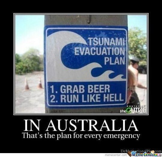 australia memes   Aussie Humour   Funny, Funny signs ...