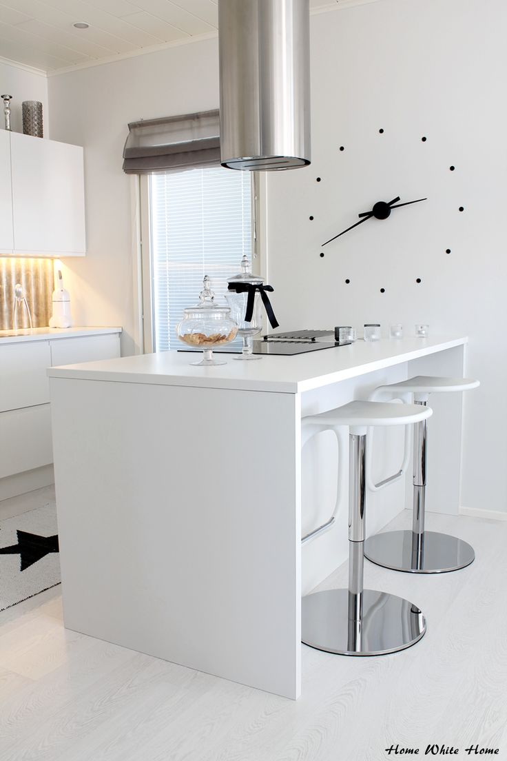 23 best Kitchens - Appliances - Ranghoods images on Pinterest ...