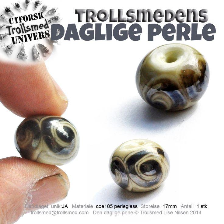 My bead shops: http://www.trollsmedbeads.etys.com http://kreativtsnop.epla.no http://artisancomponentmarketplace.com/trollsmed/