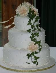 kocka esküvői torták - Google keresés