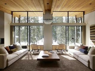 Wohnzimmer Gestalten Feng Shui